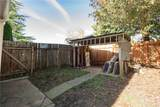 240 Peace Arch Ct - Photo 21