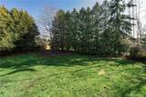 240 Peace Arch Ct - Photo 22