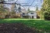 240 Peace Arch Ct - Photo 23