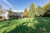 240 Peace Arch Ct - Photo 24