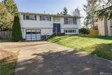 240 Peace Arch Ct - Photo 25
