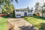 240 Peace Arch Ct - Photo 26