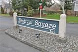 5090 Festival Blvd - Photo 26