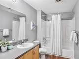 111 108th Ave - Photo 16
