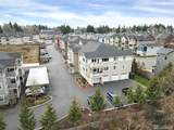 13207 97th Ave - Photo 17