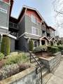1650 25th Ave - Photo 2