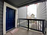 1650 25th Ave - Photo 3