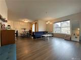 1650 25th Ave - Photo 4