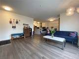 1650 25th Ave - Photo 5
