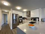 1650 25th Ave - Photo 8
