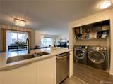 1650 25th Ave - Photo 11