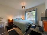 1650 25th Ave - Photo 12