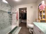 1650 25th Ave - Photo 14
