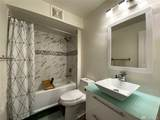 1650 25th Ave - Photo 16