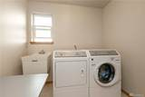 11704 36th St - Photo 17