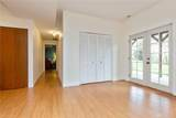 11704 36th St - Photo 21