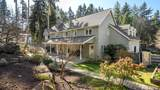 2857 134th Ave - Photo 6