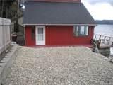 8401 North Shore Rd - Photo 2