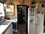 1331 Kulien Ave - Photo 9