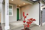 7406 174th St Ct - Photo 2