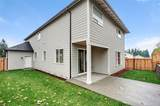 7406 174th St Ct - Photo 3