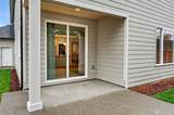 7406 174th St Ct - Photo 4
