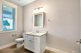 7406 174th St Ct - Photo 5