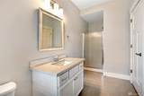 7406 174th St Ct - Photo 6
