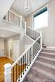 7406 174th St Ct - Photo 9