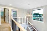 7406 174th St Ct - Photo 10