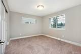 7406 174th St Ct - Photo 11