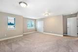 7406 174th St Ct - Photo 12