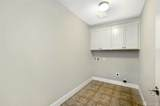 7406 174th St Ct - Photo 13