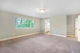 7406 174th St Ct - Photo 14