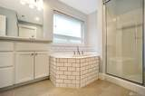 7406 174th St Ct - Photo 16