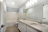 7406 174th St Ct - Photo 17