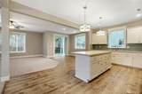 7406 174th St Ct - Photo 18