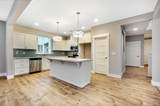 7406 174th St Ct - Photo 19