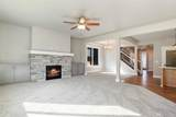 7406 174th St Ct - Photo 24