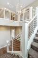 7406 174th St Ct - Photo 25