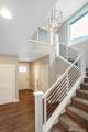 7406 174th St Ct - Photo 26