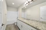 7406 174th St Ct - Photo 29