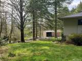 3596 Mount Pleasant Rd - Photo 30