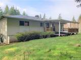 3596 Mount Pleasant Rd - Photo 31