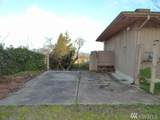 1001 Angle Lane - Photo 6
