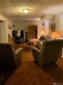 703 Kenwood St - Photo 34