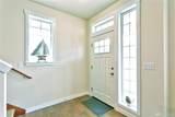 4202 Ambrosia Lane - Photo 2