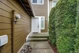 17146 114th Lane - Photo 30