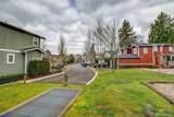 17146 114th Lane - Photo 40