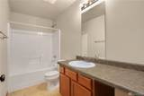 425 Crested Butte Blvd - Photo 14